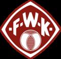 Logo-Wuerzburger-Kickers
